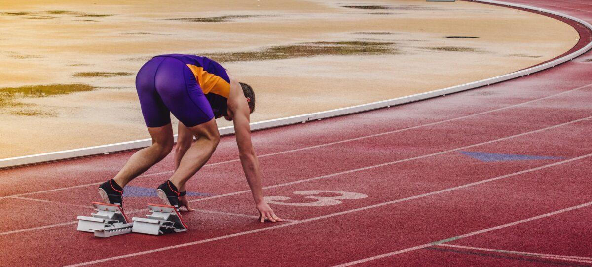 Optimiser la performance et accélérer le retour à la compétition, comment appliquer concrètement les neurosciences ?